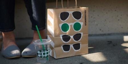 El verano no ha terminado. Lo dice Starbucks