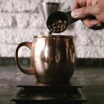 'A six dollar cup of coffee': el documental mexicano que retrata la realidad del mundo del café