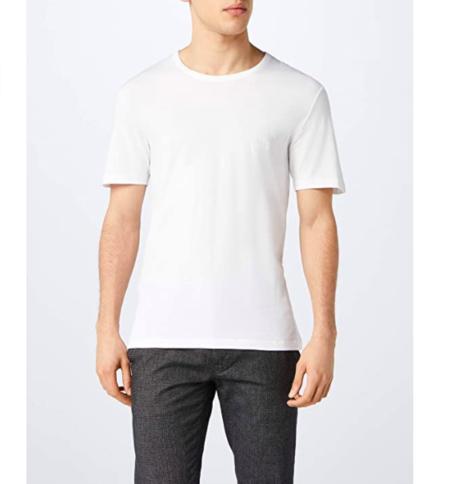 Camiseta7