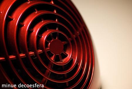 calefactor-solac-detalle