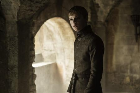 La séptima temporada de 'Juego de Tronos' podría racanearnos tres capítulos