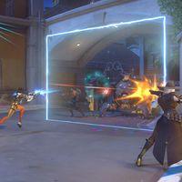 Overwatch abre las puertas del Taller, una nueva herramienta para crear mods y personalizar nuestras partidas