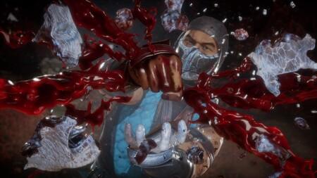 Mortal Kombat 11 20201120104037