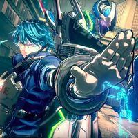 Lo nuevo de PlatinumGames para Switch es una salvajada futurista llamada Astral Chain