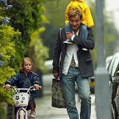 Foto 27 de 46 de la galería especial-dia-del-padre-2009 en Poprosa