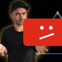 Denuncias trolls, o el triste destino de muchos youtubers dedicados al análisis cultural