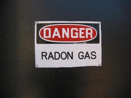 Radón: riesgos, problemas y soluciones del gas radioactivo que la Unión Europea quiere controlar