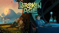 El segundo acto de Broken Age se marcha hasta principios de 2015