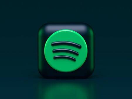 """Spotify estrena nueva función en México: """"Música + Charla"""" combina canciones con comentarios... como en un programa de radio"""