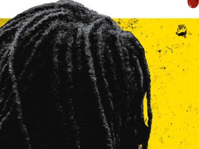 'Breve historia de siete asesinatos', música y violencia