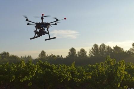 Cuándo comprar MAC o PC, los drones 'agricultores' y PRISM
