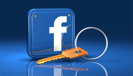 """Facebook reconoce haber sido víctima de un ataque informático """"sofisticado"""""""