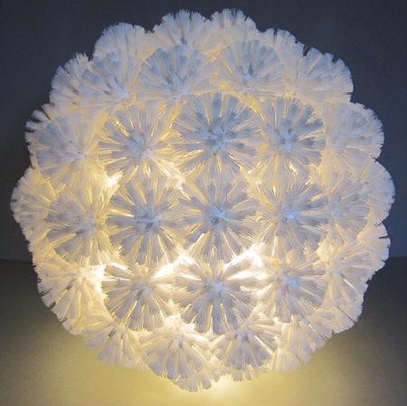 lampara escobillas 2