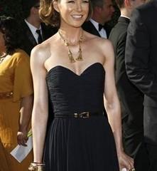 Foto 5 de 12 de la galería emmy-awards-2007 en Trendencias