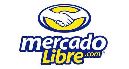 Universidad MercadoLibre, la apuesta de la empresa por impulsar el comercio electrónico en México