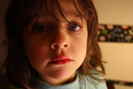 ¿Comprarías productos de belleza para hacer que tu hijo fuera más guapo?
