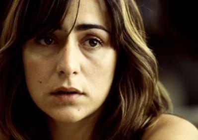 Finaliza el rodaje de la tv-movie 'Después de la lluvia', de Agustí Villaronga