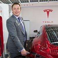 Tesla recibe dos demandas de inversores por un posible fraude de valores tras 'amenazar' con salir de bolsa
