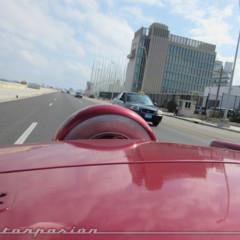 Foto 47 de 58 de la galería reportaje-coches-en-cuba en Motorpasión