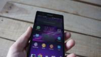 Se descubre un posible software spyware de Baidu en los smartphones Sony Xperia [Actualizada]