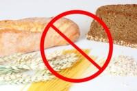 En el Día Internacional del Celíaco: consejos para lograr una dieta equilibrada, sin gluten