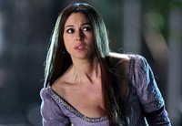Fotos de Monica Bellucci en 'The Sorcerer´s Apprentice'
