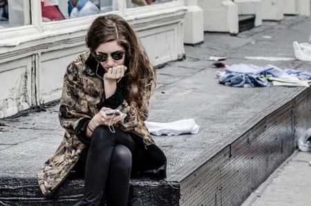 La guía definitiva para hacer las mejores fotos urbanas con móvil Android