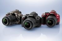 Los móviles mejoran sus cámaras, Canon y Nikon en encrucijada