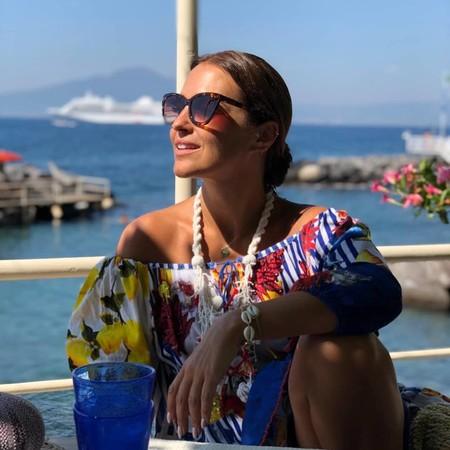 Nueve bases de maquillaje con protección solar media-alta con las que cuidar nuestra piel mientras disfrutamos de las terrazas