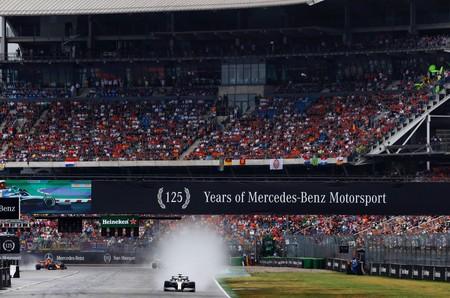 Hamilton Alemania F1 2019 2