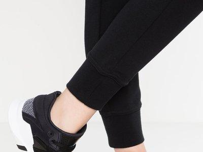 Zapatillas Adidas Eqt Racing ADV rebajadas de 129,95 euros a sólo 64,95 euros y envío gratuito