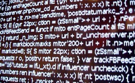 ¿Es el software libre un valor añadido para la empresa?