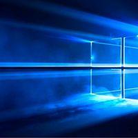 Un Panel de errores en Windows 10 es la ayuda que implementarán desde Microsoft para ayudarnos a solucionar fallos del sistema