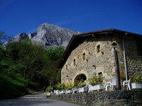 Descuentos para viajar al País Vasco
