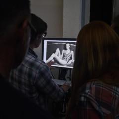 Foto 1 de 17 de la galería si-hace-mucho-calor-y-abbey-lee-sube-aun-mas-la-temperatura-con-la-nueva-campana-de-agent-provocateur en Trendencias