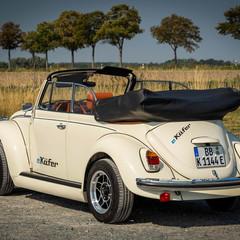 Foto 10 de 19 de la galería volkswagen-e-beetle en Motorpasión