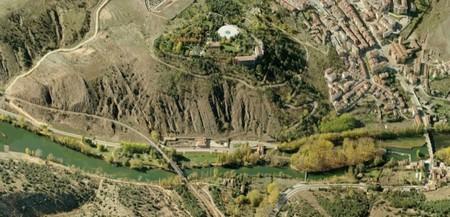 Bing_Maps_Soria.