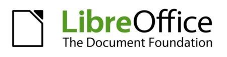 LibreOffice para iOS y Android, ofimática móvil gratuita y de código abierto para 2012