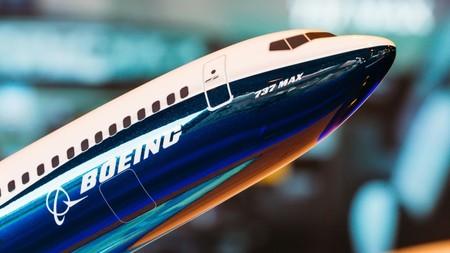 Boeing737max