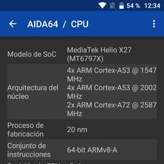 Foto 8 de 13 de la galería benchmarks-umi-z en Xataka Android
