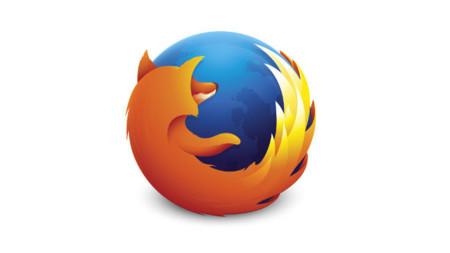 La página de nueva pestaña de Firefox no contendrá publicidad [Actualización: Mozilla lo desmiente]