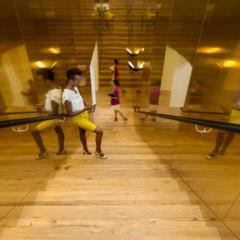 Foto 9 de 13 de la galería las-oficinas-de-beats-by-dre en Trendencias Lifestyle