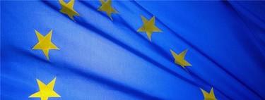 La Unión Europea garantiza la neutralidad en la red y el fin del roaming