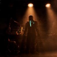 Dead Space Remake insinúa que tendrá contenido descartado del videojuego original, recortado por limitaciones técnicas