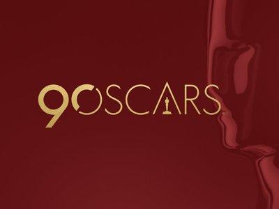 Quiniela de los Óscar 2018: quién ganará y quién debería ganar