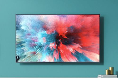 """Las teles de Xiaomi por fin llegan a España, y a un precio rompedor: así son las Xiaomi Mi TV 4S 55"""", Mi TV 4S 43"""" y Mi TV 4A 32"""""""