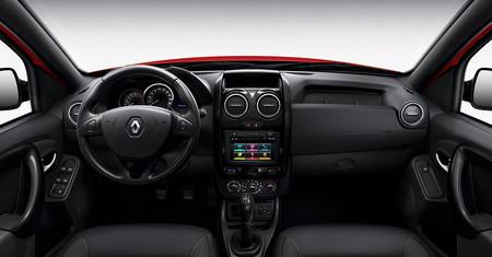 Ba1 Renault Duster