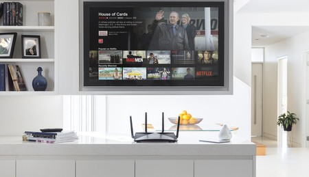 Qualcomm presenta Networking Pro, su apuesta para potenciar el estándar WiFi 6 y conectar hasta 1.500 dispositivos a la vez