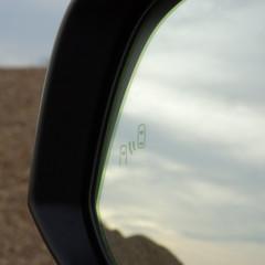 Foto 16 de 18 de la galería prueba-toyota-rav4-hybrid-exteriores en Motorpasión