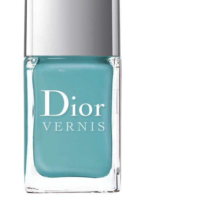 Foto de Especial Manicura y Pedicura: Dior Vernis: 44 esmaltes de uñas. Imposible elegir sólo un tono (11/40)